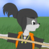 Piposaru200's avatar