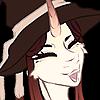 Pipoupip's avatar