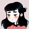 Pippa-M's avatar