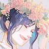 pippa159's avatar
