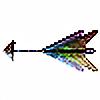 PippaBug's avatar