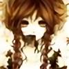 PippaFrost's avatar
