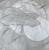 Pippenelf's avatar