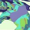 PippenKate's avatar