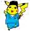 Pippenstein's avatar