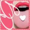 pippi0615's avatar
