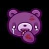 pippi50's avatar