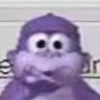 Pippicat's avatar