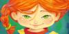 Pippilotta-Fan's avatar
