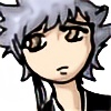 Pippin4242's avatar