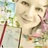 pippinart's avatar