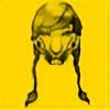 pippinpim's avatar