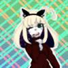 Pippitoo's avatar