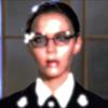 pippl's avatar