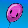 Pippuriruukku's avatar