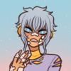 Pippy-kun's avatar
