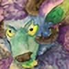 pippydog's avatar