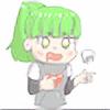 PippyThePretzel's avatar
