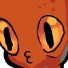 pipschtick's avatar