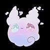 Pipsii's avatar