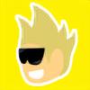 Pipsqueak737's avatar