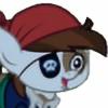 PipsqueakMLPplz's avatar