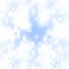 pipsqueaks2's avatar