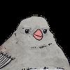 PipstersLegacy's avatar