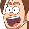 PiPT00NS's avatar
