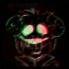 pipthesquid's avatar