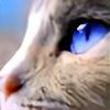 pipulci's avatar