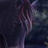 Pipvl-stock's avatar