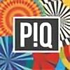 PIQ-Talent-Seeker's avatar