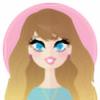 piqdesign's avatar