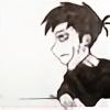 Piqqe's avatar