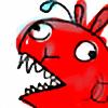 Piquance's avatar