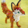 Piquipauparro's avatar