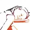 pir-anja's avatar