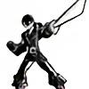 pir8rbrts's avatar