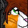 piracikowata's avatar