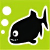 piranha-design's avatar