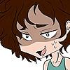 piranha-pk's avatar