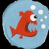 PiranhaBouille's avatar