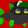 piranhalegend's avatar