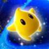 piranhaplant1's avatar