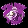 PiranhaPourpreCrea's avatar