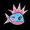 piranhapunk's avatar