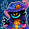 Piranhartist's avatar