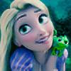 piranhasarepretty's avatar