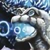 Piranhatron3000's avatar